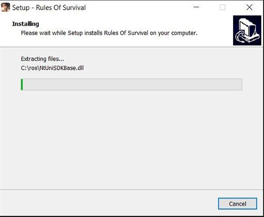 tai-rules-of-survival-pc-8