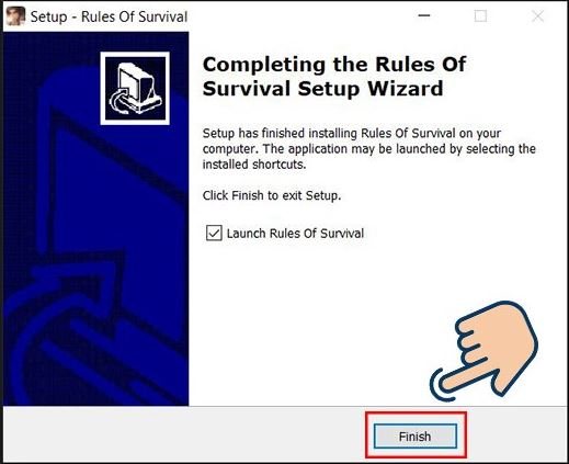 tai-rules-of-survival-pc-9